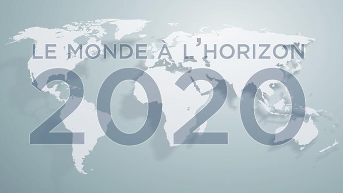 annuaire des 272 mooc francophones